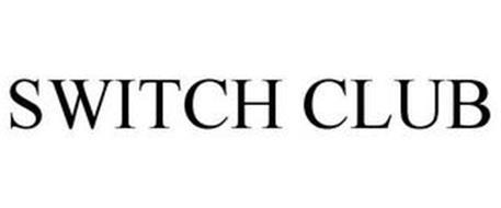 SWITCH CLUB
