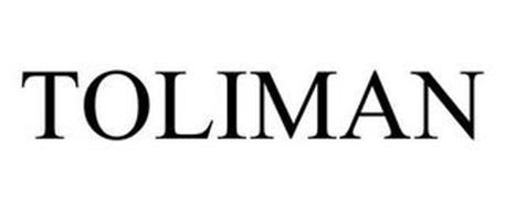 TOLIMAN