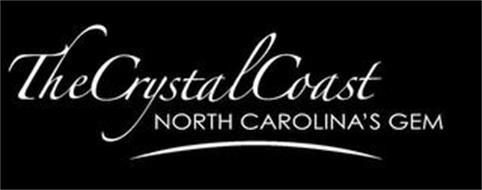THE CRYSTAL COAST NORTH CAROLINA'S GEM