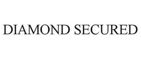 DIAMOND SECURED