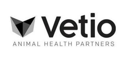 VETIO ANIMAL HEALTH PARTNERS