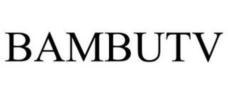 BAMBUTV