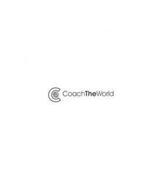 C COACHTHEWORLD