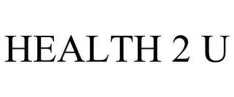HEALTH 2 U