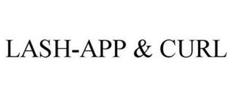 LASH-APP & CURL