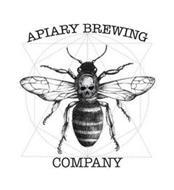 APIARY BREWING COMPANY