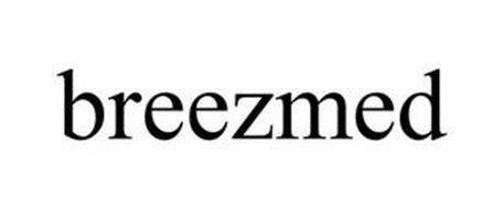 BREEZMED