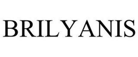 BRILYANIS