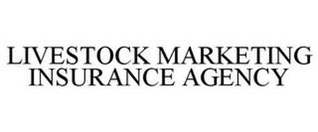 LIVESTOCK MARKETING INSURANCE AGENCY