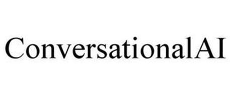 CONVERSATIONALAI