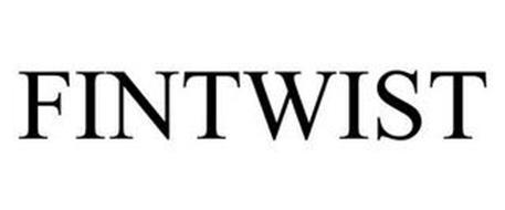 FINTWIST