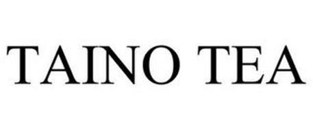 TAINO TEA
