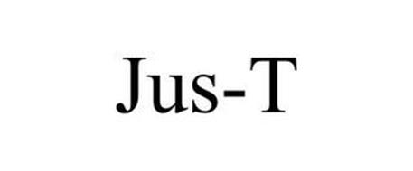 JUS-T
