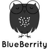 BLUEBERRITY