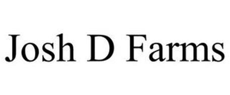 JOSH D FARMS