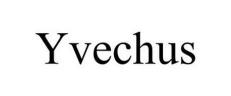 YVECHUS