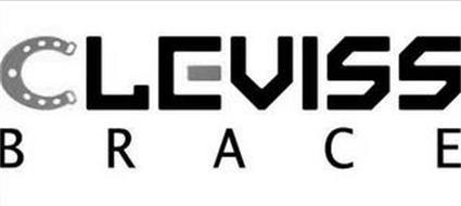 CLEVISS BRACE