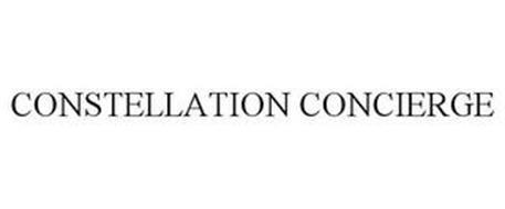 CONSTELLATION CONCIERGE