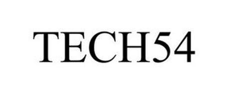 TECH54