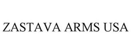 ZASTAVA ARMS USA