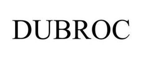 DUBROC