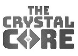 THE CRYSTAL CORE
