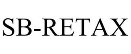 SB-RETAX