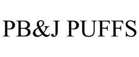 PB&J PUFFS