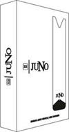 XII JUNO 380MAH JUNO DEVICE USB CHARGER