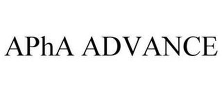 APHA ADVANCE