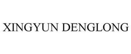 XINGYUN DENGLONG