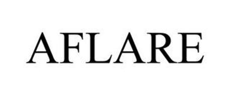 AFLARE