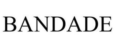 BANDADE