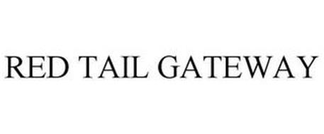 RED TAIL GATEWAY