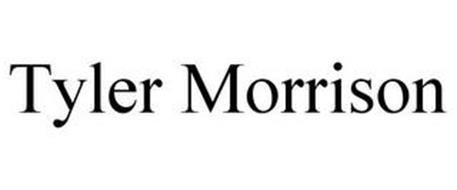 TYLER MORRISON