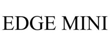 EDGE MINI