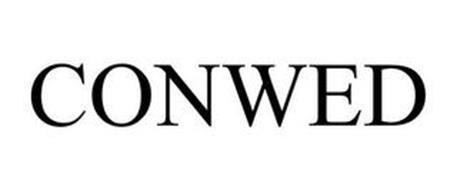 CONWED