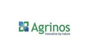 AGRINOS INNOVATIVE BY NATURE