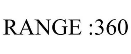 RANGE :360