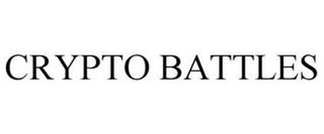 CRYPTO BATTLES