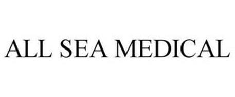 ALL SEA MEDICAL