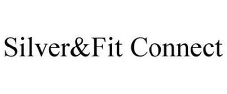 SILVER&FIT CONNECT