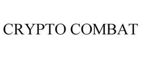 CRYPTO COMBAT