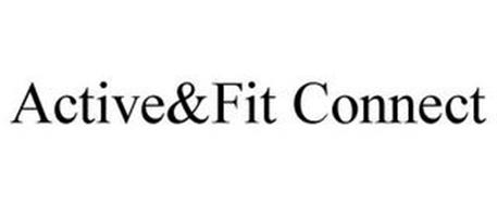 ACTIVE&FIT CONNECT