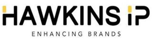 HAWKINS IP ENHANCING BRANDS