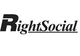 RIGHTSOCIAL