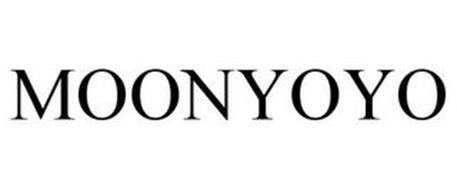 MOONYOYO
