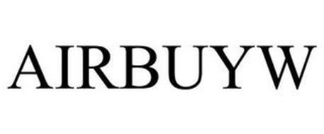 AIRBUYW