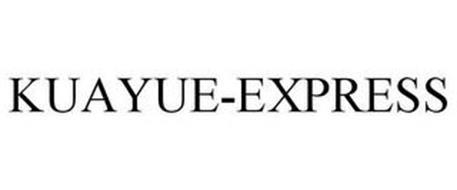 KUAYUE-EXPRESS
