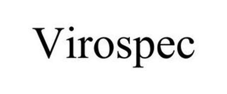 VIROSPEC